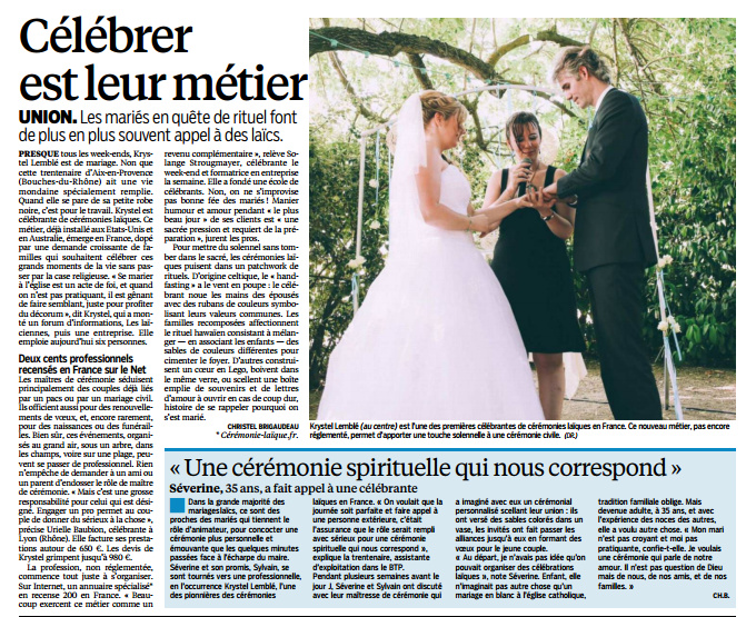 article-parisien-ceremonie-laique-adeuxmainstenant