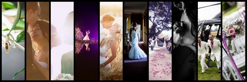image principale page mariage1