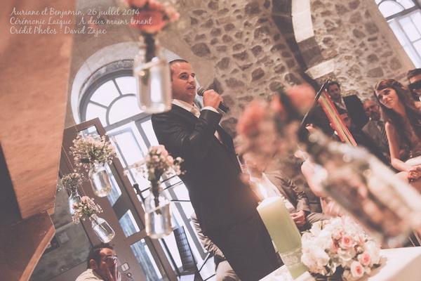 ceremonie-laique-auriane-et-benjamin-11