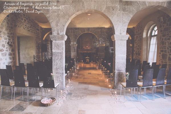 ceremonie-laique-auriane-et-benjamin-3