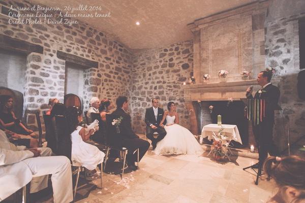ceremonie-laique-auriane-et-benjamin-5