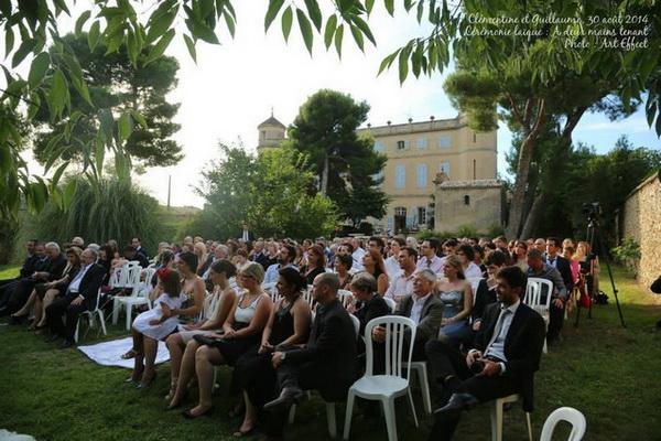 ceremonie-laique-clementine-guillaume-adeuxmainstenant-6