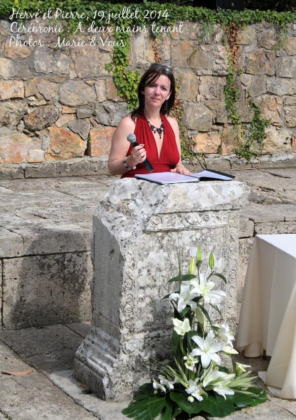 ceremonie-laique-herve-et-pierre-1