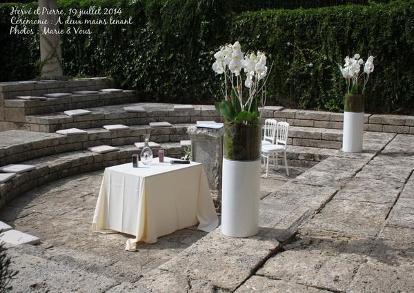 ceremonie-laique-herve-et-pierre-2