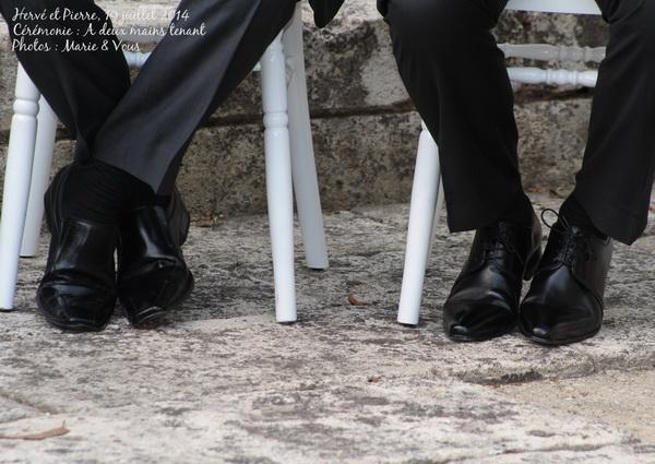 ceremonie-laique-herve-et-pierre-3