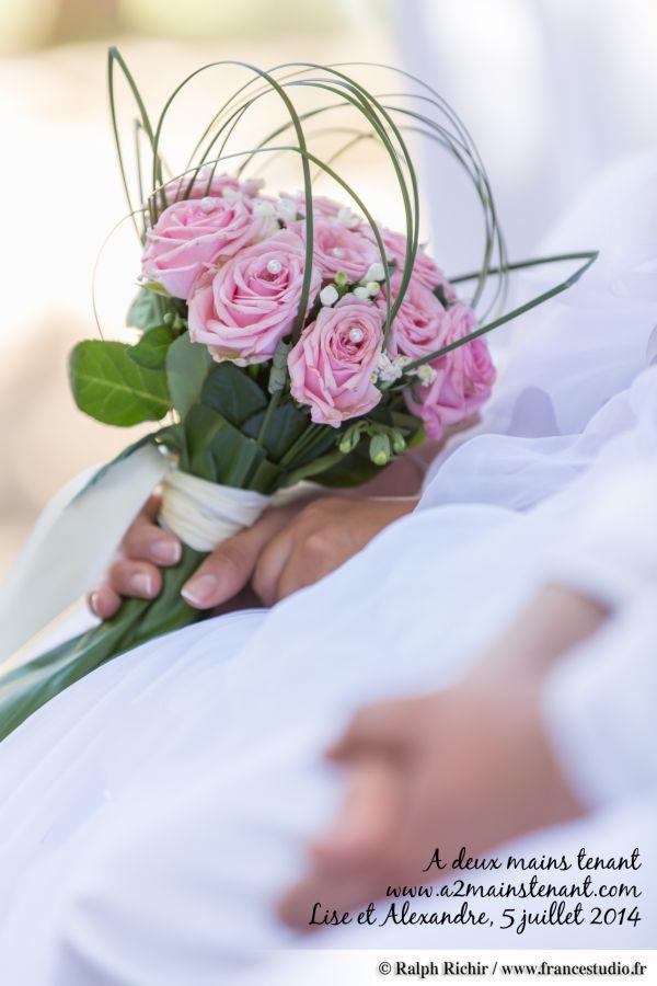 ceremonie-laique-lise-et-alex-5-juillet-2014-6