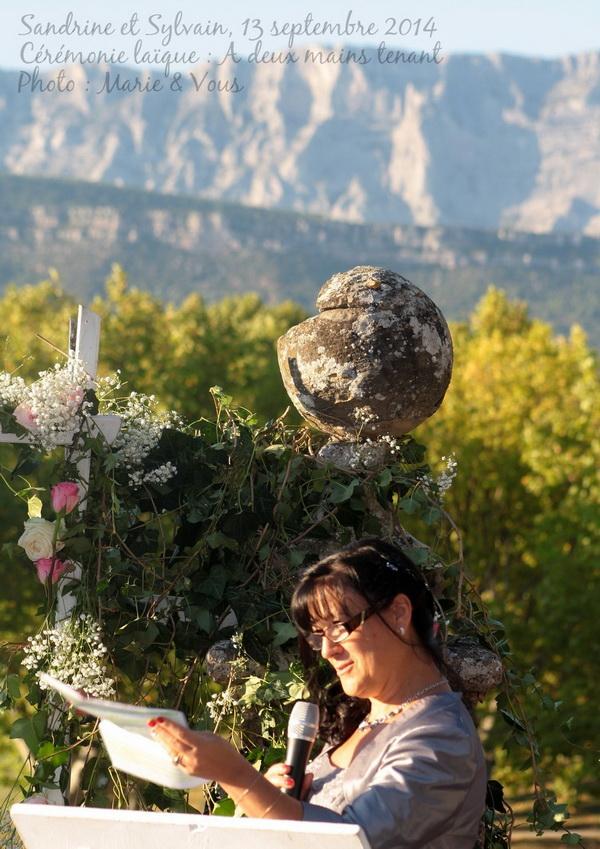 ceremonie-laique-sandrine-et-sylvain-12