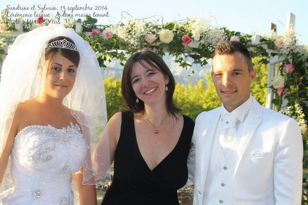ceremonie-laique-sandrine-et-sylvain-17