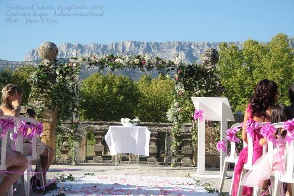 ceremonie-laique-sandrine-et-sylvain-2