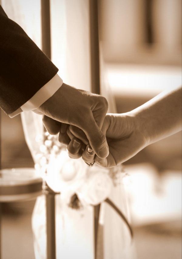 ceremonie-laique-suzanne-et-david-5