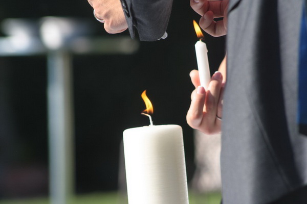 ceremonie-laique-suzanne-et-david-7