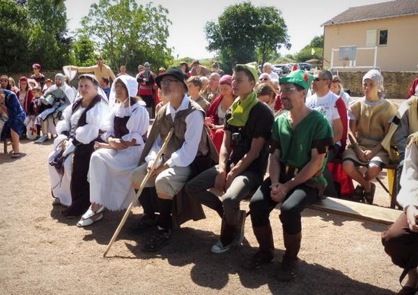 noces-d-or-renouvellent-de-voeux-adeuxmainstenant-ceremonie-laique-10