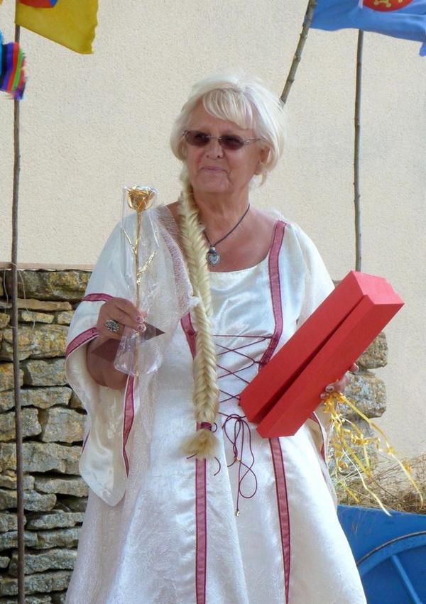 noces-d-or-renouvellent-de-voeux-adeuxmainstenant-ceremonie-laique-17