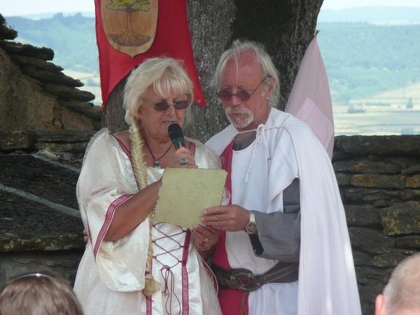 noces-d-or-renouvellent-de-voeux-adeuxmainstenant-ceremonie-laique-19