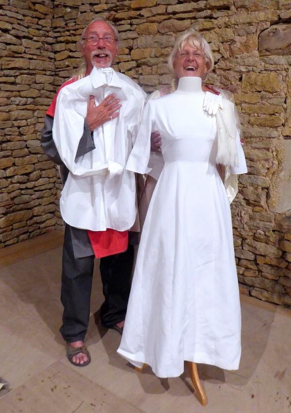 noces-d-or-renouvellent-de-voeux-adeuxmainstenant-ceremonie-laique-20