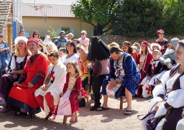 noces-d-or-renouvellent-de-voeux-adeuxmainstenant-ceremonie-laique-9