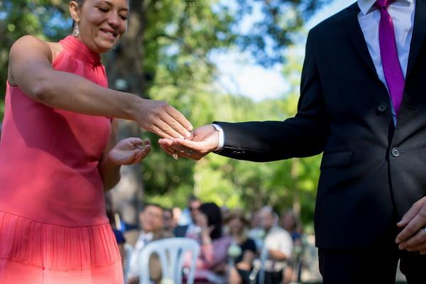 organisation-de-mariage-erica-et-sebastien-12