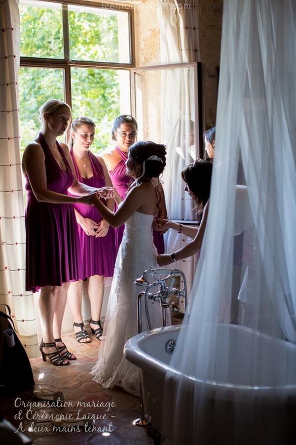 organisation-de-mariage-erica-et-sebastien-16