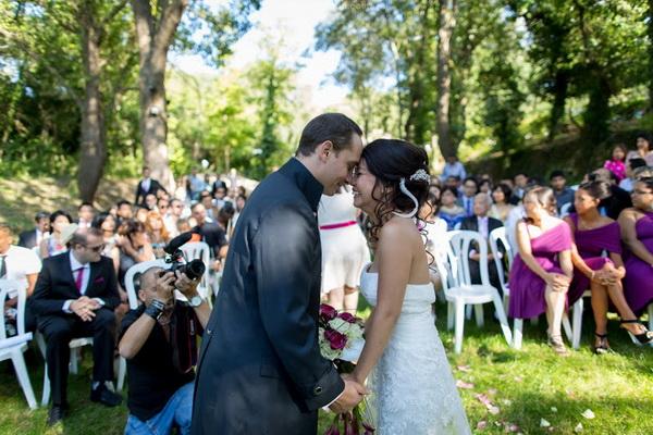 organisation-de-mariage-erica-et-sebastien-20