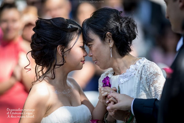 organisation-de-mariage-erica-et-sebastien-24