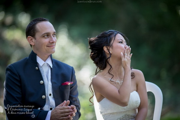 organisation-de-mariage-erica-et-sebastien-27