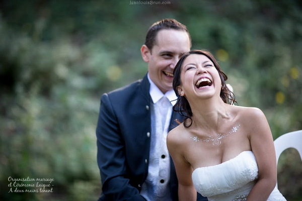 organisation-de-mariage-erica-et-sebastien-28