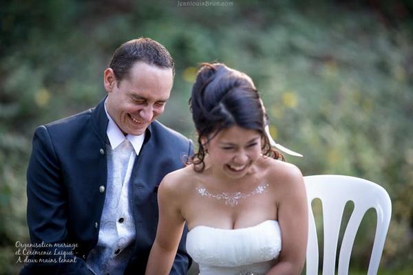 organisation-de-mariage-erica-et-sebastien-29