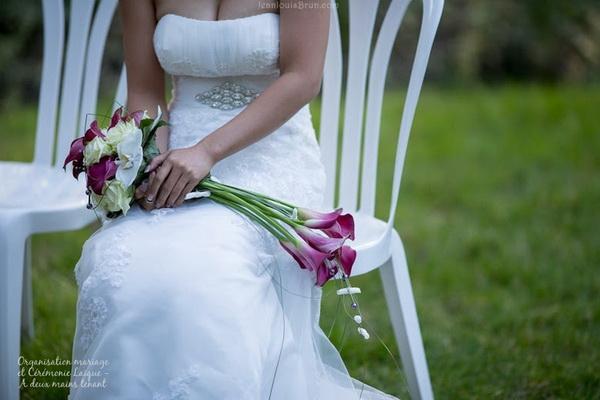 organisation-de-mariage-erica-et-sebastien-30