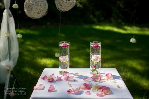 organisation-de-mariage-erica-et-sebastien-39