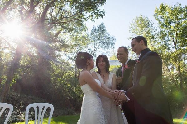 organisation-de-mariage-erica-et-sebastien-41