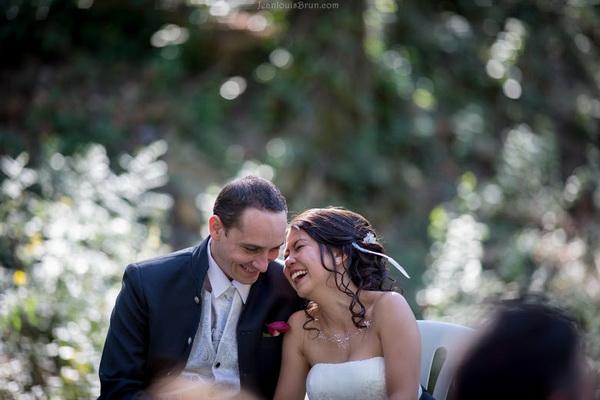 organisation-de-mariage-erica-et-sebastien-6