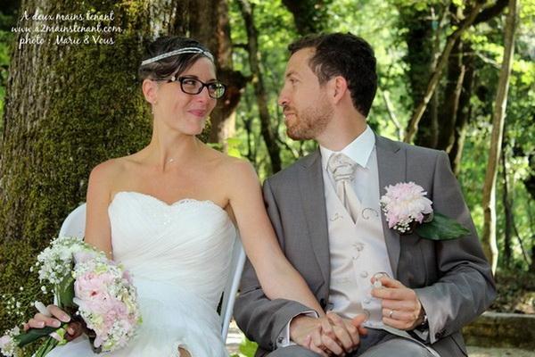 organisation-mariage-perrine-frederic-adeuxmainstenant-1