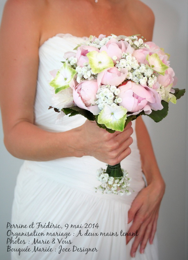 organisation-mariage-perrine-frederic-adeuxmainstenant-12