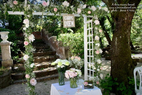 organisation-mariage-perrine-frederic-adeuxmainstenant-13