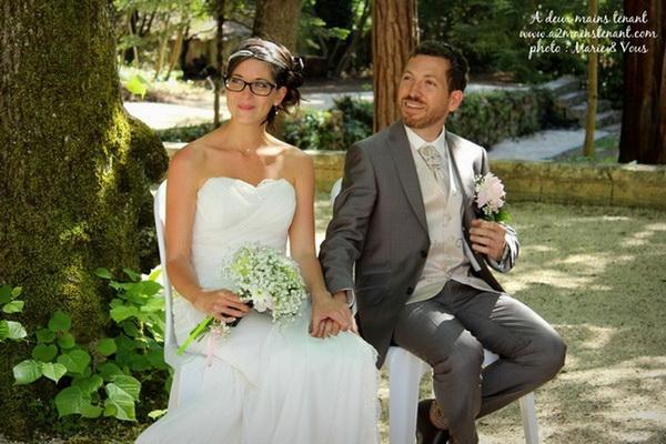organisation-mariage-perrine-frederic-adeuxmainstenant-14