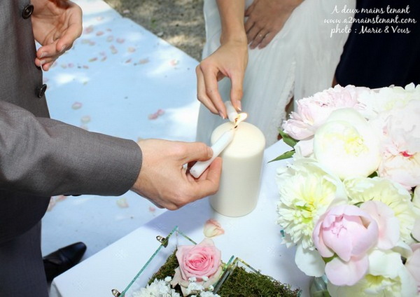 organisation-mariage-perrine-frederic-adeuxmainstenant-23