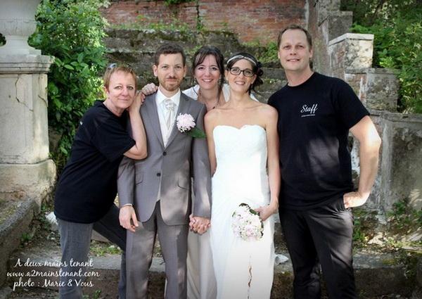 organisation-mariage-perrine-frederic-adeuxmainstenant-24