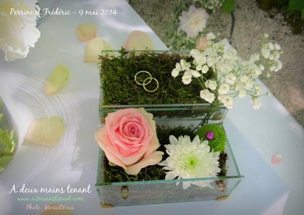 organisation-mariage-perrine-frederic-adeuxmainstenant-4
