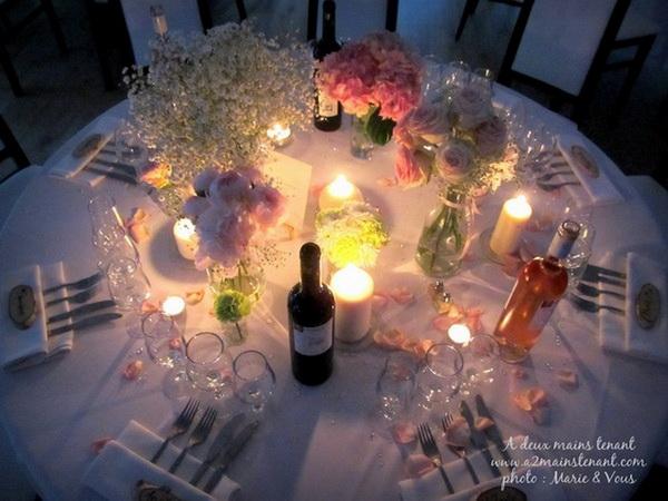 organisation-mariage-perrine-frederic-adeuxmainstenant-7