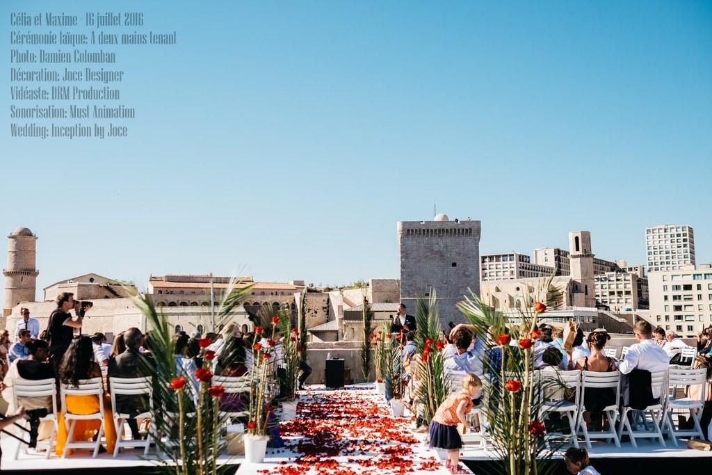 ceremonie-laique-celiaetmaxime-adeuxmainstenant (6)