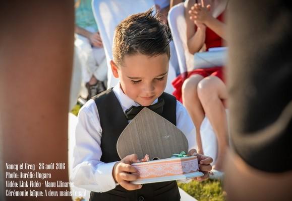 ceremonie-laique-adeuxmainstenant-nancyetgreg (8)