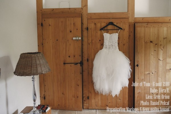 organisation-mariage-julieettom-6aout2016-adeuxmainstenant (26)