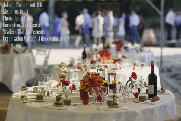 organisation-mariage-julieettom-6aout2016-adeuxmainstenant (48)