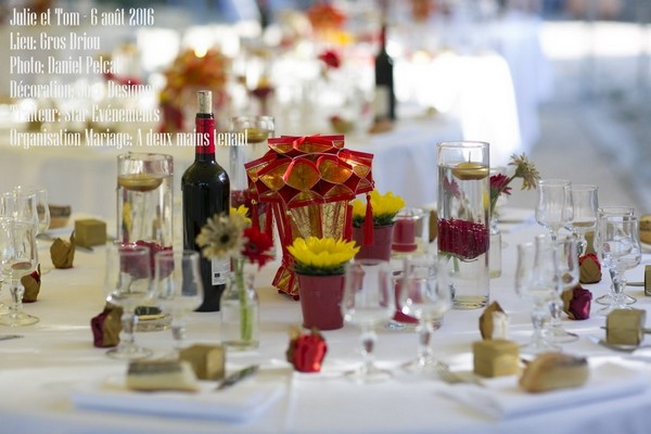 organisation-mariage-julieettom-6aout2016-adeuxmainstenant (49)