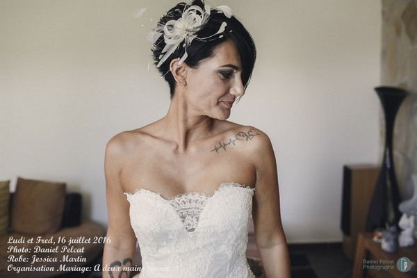 mariage-ludivinefrederic-a_deux_mains_tenant (14)