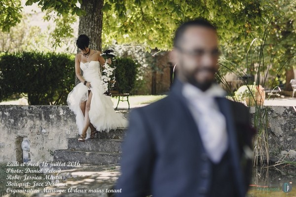 mariage-ludivinefrederic-a_deux_mains_tenant (16)