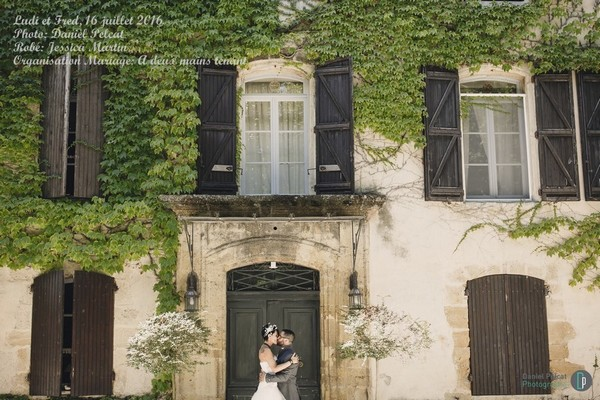 mariage-ludivinefrederic-a_deux_mains_tenant (18)
