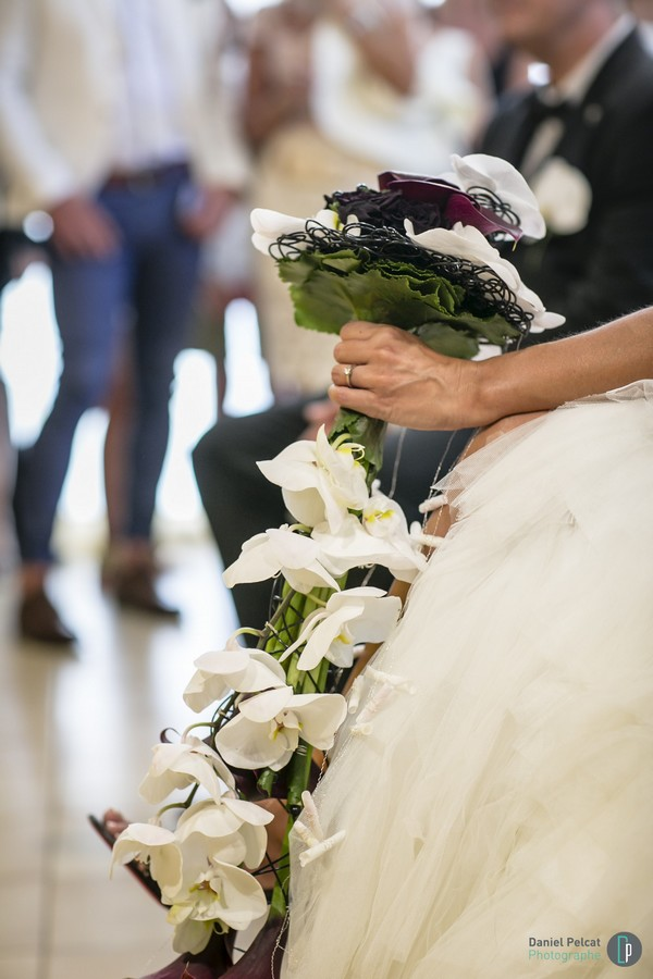 mariage-ludivinefrederic-a_deux_mains_tenant (21)