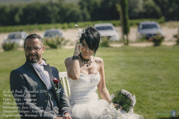mariage-ludivinefrederic-a_deux_mains_tenant (27)
