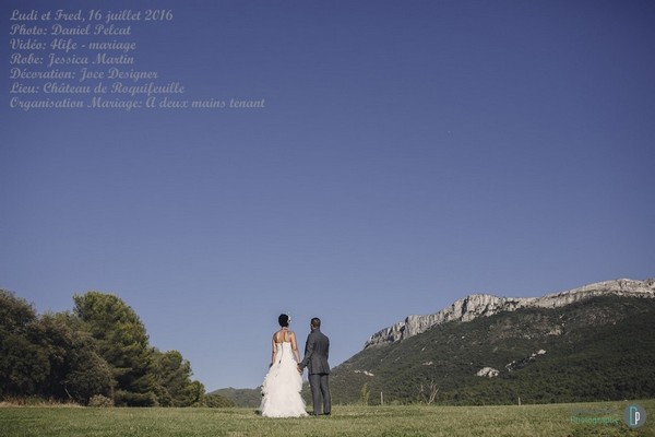 mariage-ludivinefrederic-a_deux_mains_tenant (48)